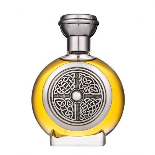 Invigorating - Boadicea The Victorious -Eau de parfum