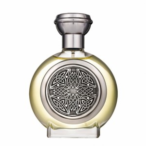 Adventuress - Boadicea The Victorious -Eaux de Parfum