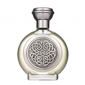 Divine - Boadicea The Victorious -Eaux de Parfum