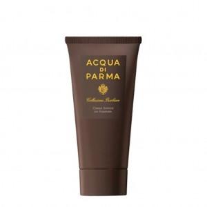 Crème Douce Pour Rasage - Acqua Di Parma -Soins pour homme