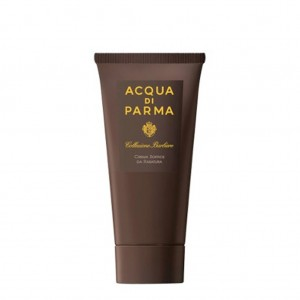 Soft Shaving Cream - Acqua Di Parma -Men Care