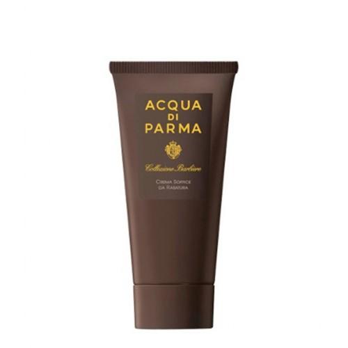 Soft Shaving Cream - Acqua Di Parma -Gel & Mousse à raser