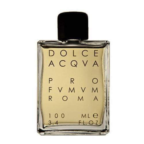 Dolce Acqua - Profumum Roma -Extrait de parfum
