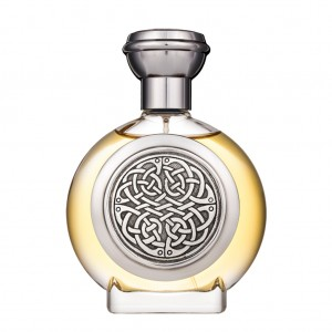 Complex - Boadicea The Victorious -Eau de parfum