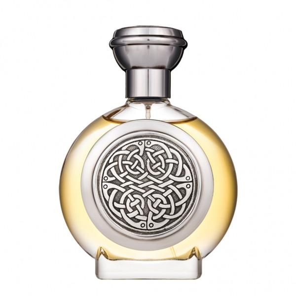 Complex - Boadicea The Victorious -Eaux de Parfum