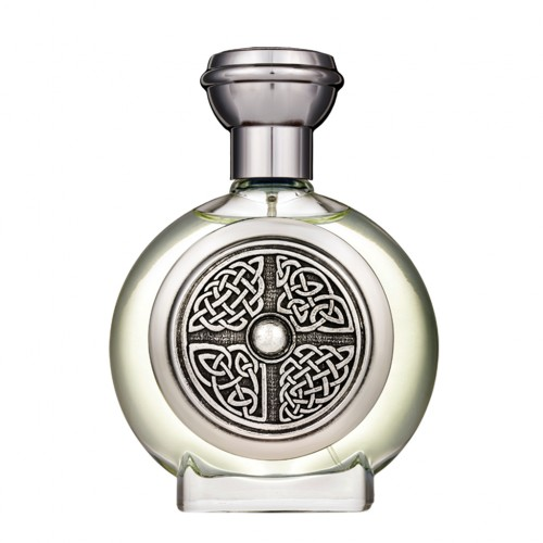 Energizer - Boadicea The Victorious -Eau de parfum