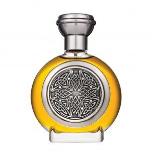 Intense - Boadicea The Victorious -Eaux de Parfum