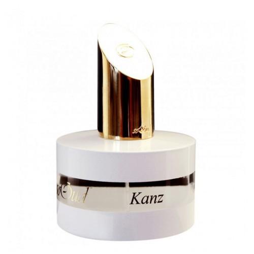 Kanz Oud (Le Trésor) - Eau Fine - So Oud -Eau de parfum