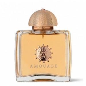 Dia Woman - Amouage -Eau de parfum