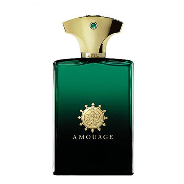 Epic Man - Amouage -Eau de parfum