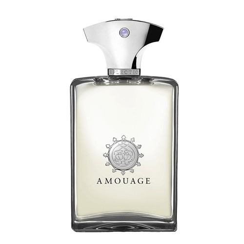 Reflection Man - Amouage -Eaux de Parfum