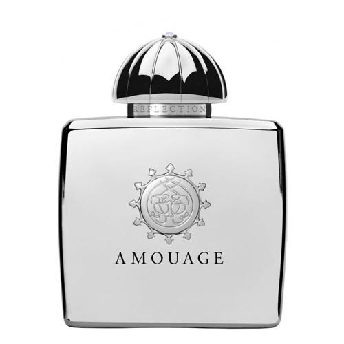 Reflection Woman - Amouage -Eau de parfum