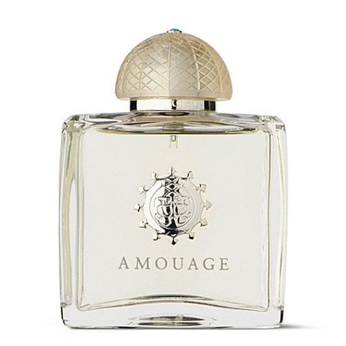 Ciel Woman - Amouage -Eau de parfum