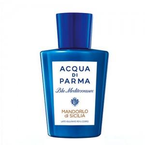 Mandorlo Di Sicilia - Acqua Di Parma -Body care