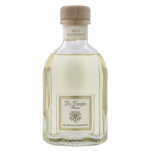 Fico Selvatico - Dr Vranjes -Scented diffusers with sticks