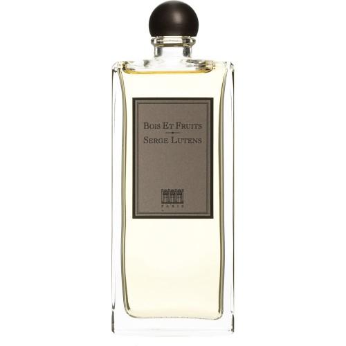 Bois Et Fruits - Serge Lutens -Eau de parfum