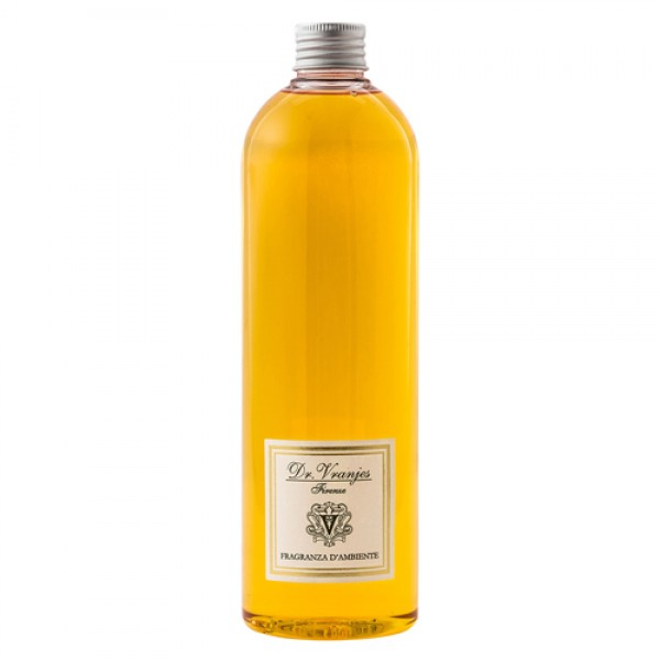 Limone & Mandarino  - Dr. Vranjes Firenze -Recharge
