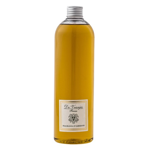 Terra - Recharge 500Ml - Dr. Vranjes Firenze -Recharge