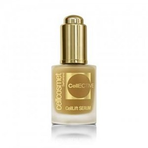Cellective Celllift Serum - Cellcosmet -Soins du visage