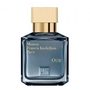 Oud - Maison Francis Kurkdjian -Eau de parfum