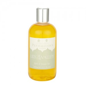 Lily Of The Valley - Penhaligon'S -Bath and Shower