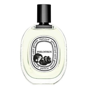 Philosykos - Diptyque -Eau de parfum