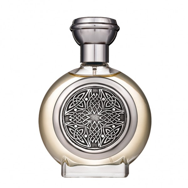 Glorious - Boadicea The Victorious -Eaux de Parfum