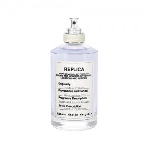 Replica - Funfair Evening - Maison Martin Margiela -Eau de toilette
