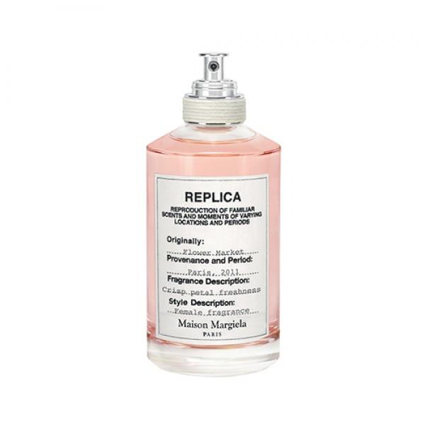 Replica - Flower Market - Maison Martin Margiela -Eaux de Toilette