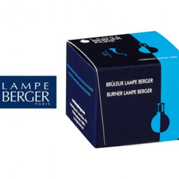 Bruleur Mèche 32Cm - Lampe Berger -Accessoires