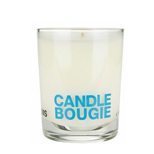 Bougie Parfumée - Comme Des Garçons -Scented candles