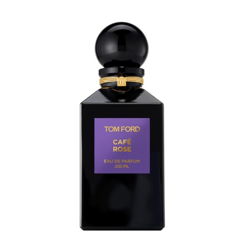 Café Rose - Tom Ford -Eau de parfum
