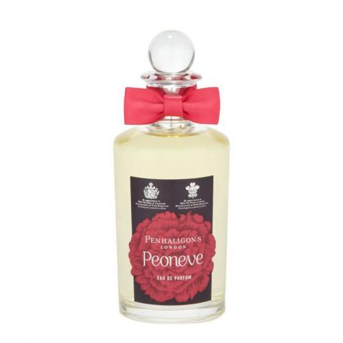 Peoneve - Penhaligon's -Eau de parfum