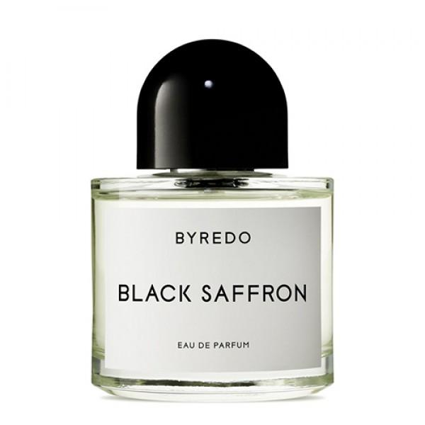 Black Saffron - Byredo -Eau de parfum