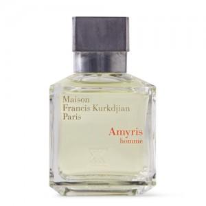 Amyris Homme - Maison Francis Kurkdjian -Eau de toilette
