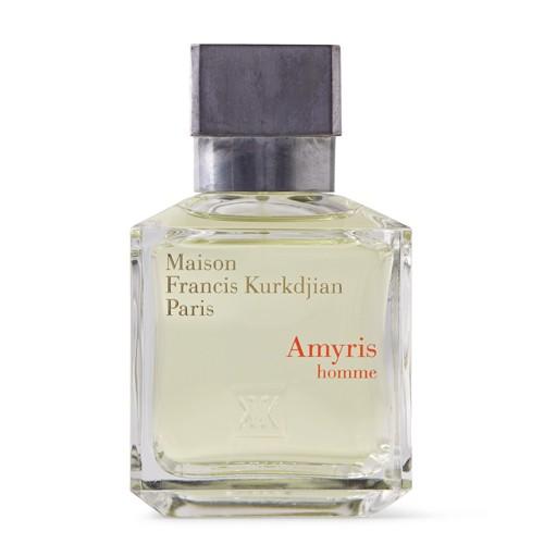 Amyris Homme - Maison Francis Kurkdjian -Eaux de Toilette