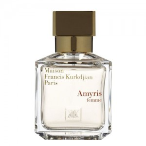 Amyris Femme - Maison Francis Kurkdjian -Eau de parfum