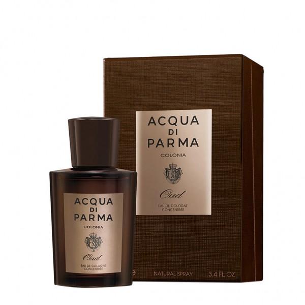 Colonia Oud - Acqua Di Parma -Eaux de Cologne