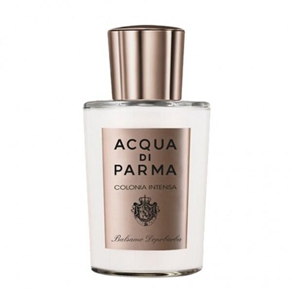 Colonia Intensa - Baume Après-Rasage - Acqua Di Parma -Soins pour homme