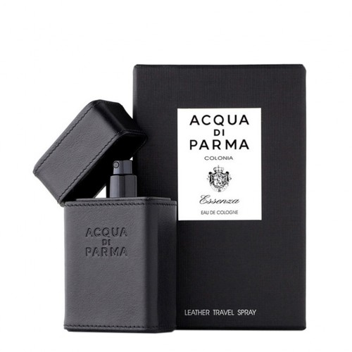 Colonia Essenza - Acqua Di Parma -Eau de cologne