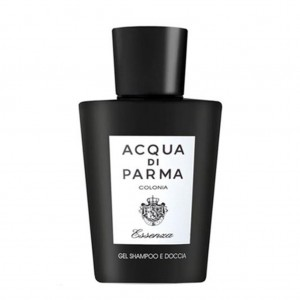 Colonia Essenza - Acqua Di Parma -Bath and Shower