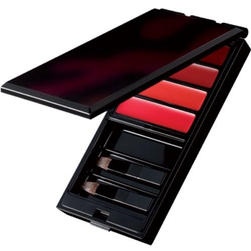 Lèvres En Boîte - Serge Lutens -Palette Lèvres