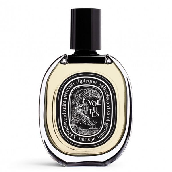 Volutes - Diptyque -Eaux de Parfum