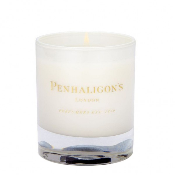 Quercus -  Bougie Parfumée - Penhaligon'S -Bougie parfumée