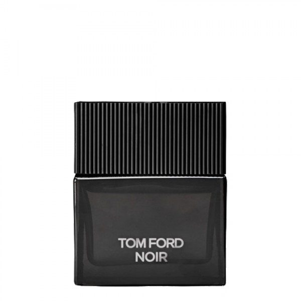 Noir Pour Homme - Tom Ford -Eau de parfum