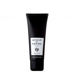Colonia Essenza - Acqua Di Parma -Face care