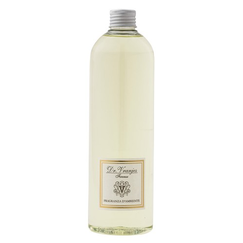 Cuoio E Radica - Recharge 500Ml - Dr. Vranjes Firenze -Recharge