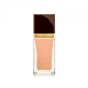 Mink Brule - Tom Ford -Nails Lacquer
