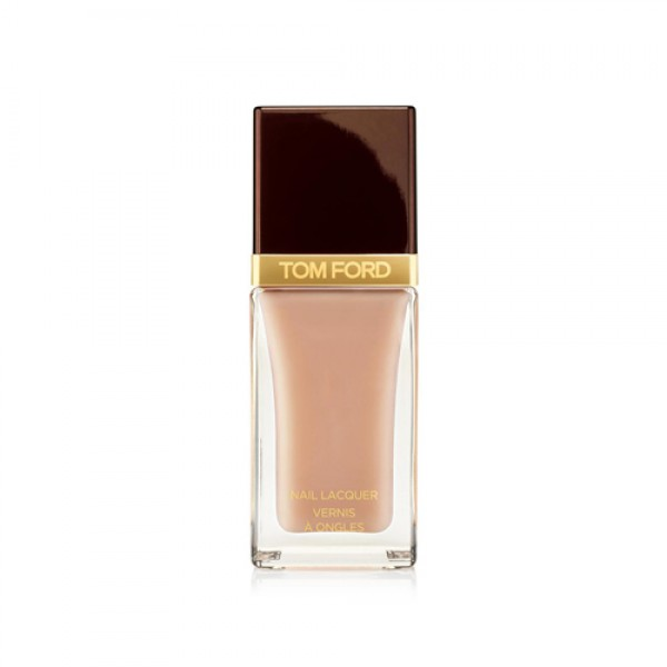 Toasted Sugar - Tom Ford -Nails Lacquer