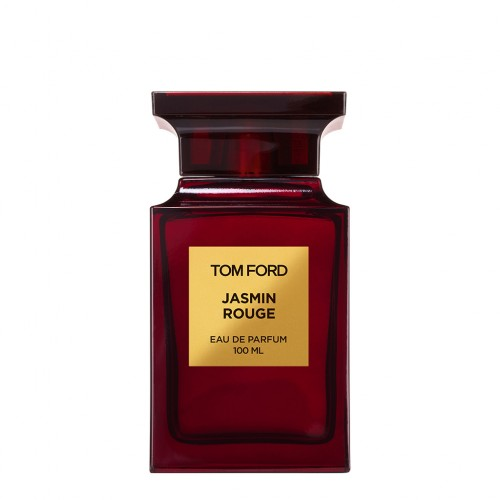 Jasmin Rouge - Tom Ford -Eau de parfum